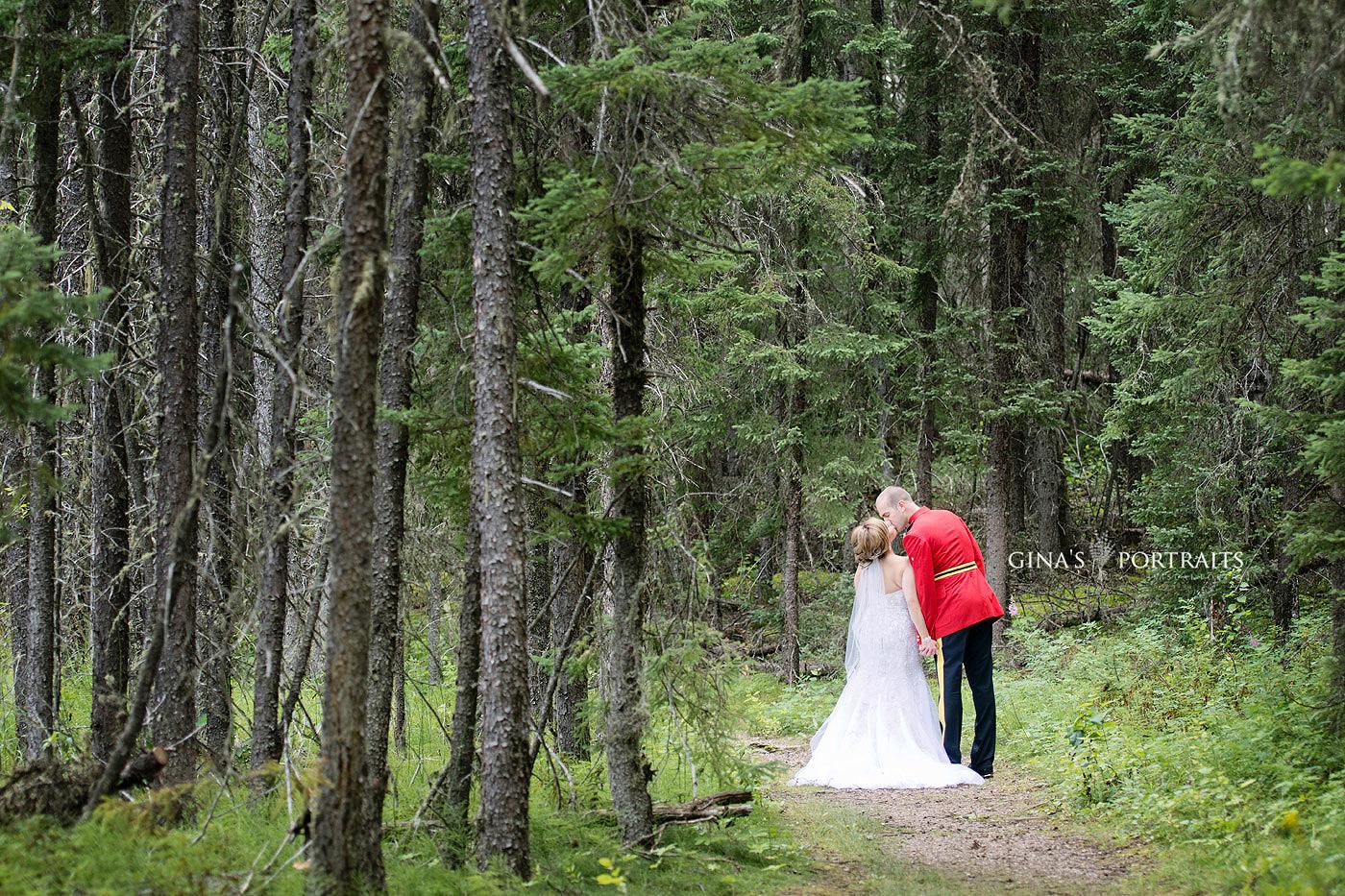 062-Saskatoon_Photographer
