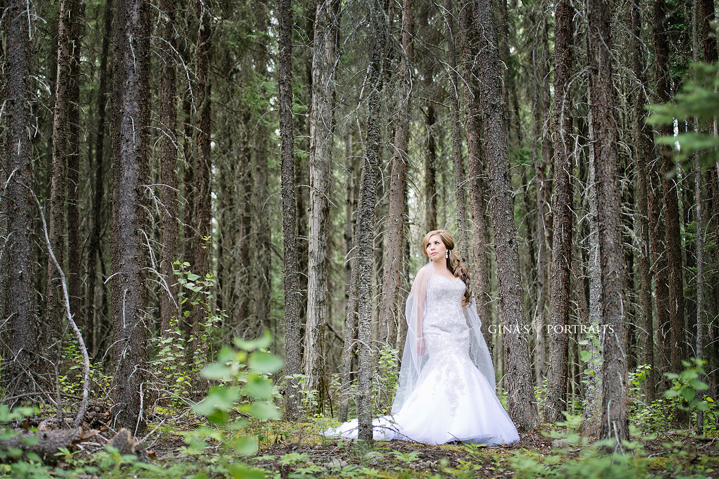 065-Saskatoon_Photographer