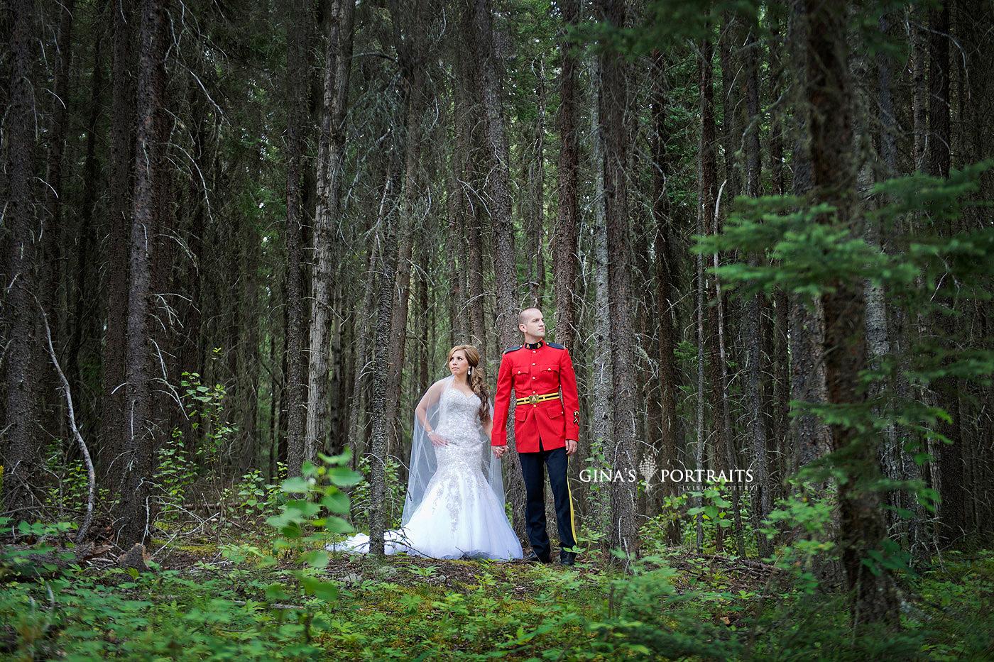 066-Saskatoon_Photographer