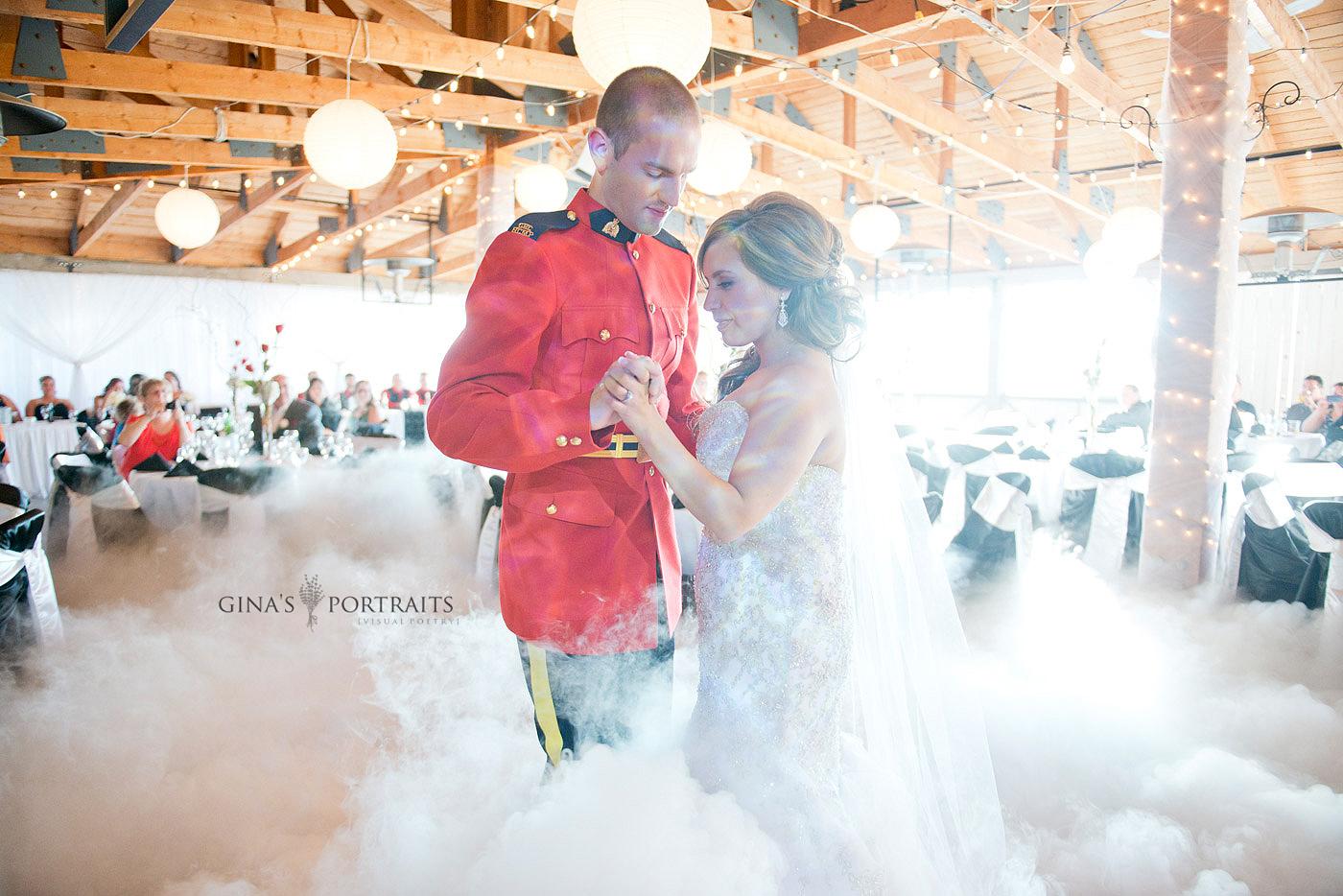 082-Saskatoon_Photographer