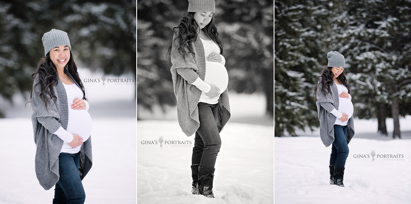 003-Saskatoon_Photographer