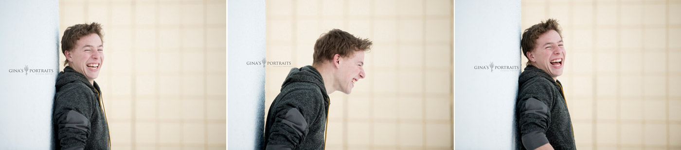 006-Saskatoon_Photographer