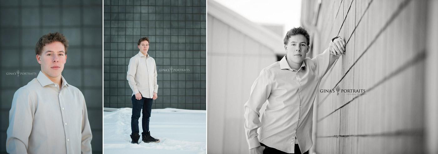 007-Saskatoon_Photographer