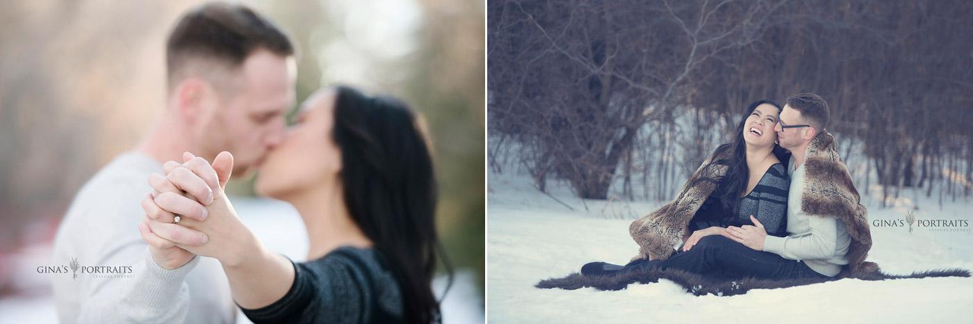 015-Saskatoon_Photographer