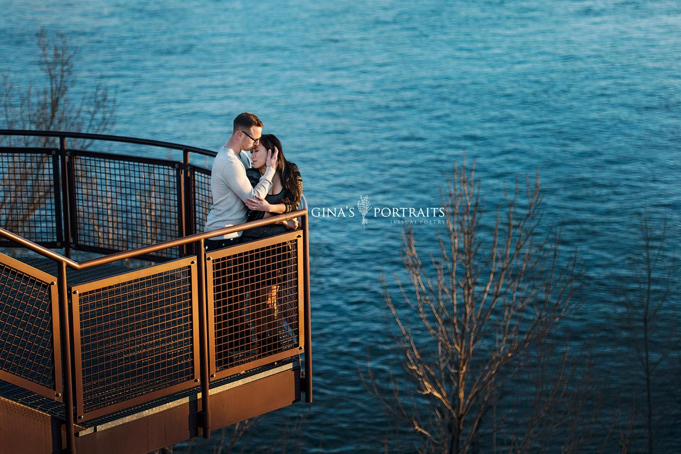 036-Saskatoon_Photographer