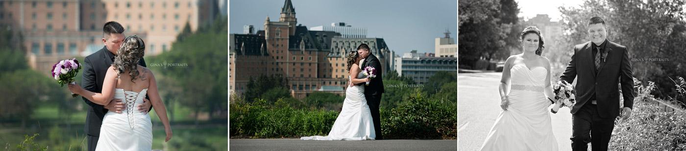 012-Saskatoon_Photographer