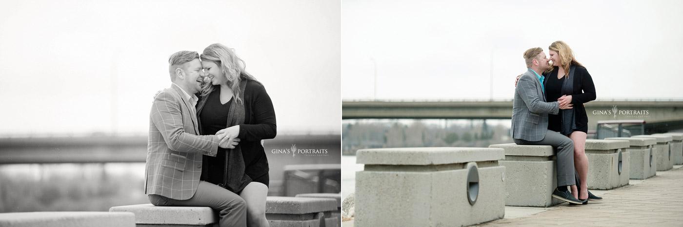 013-Saskatoon_Photographer
