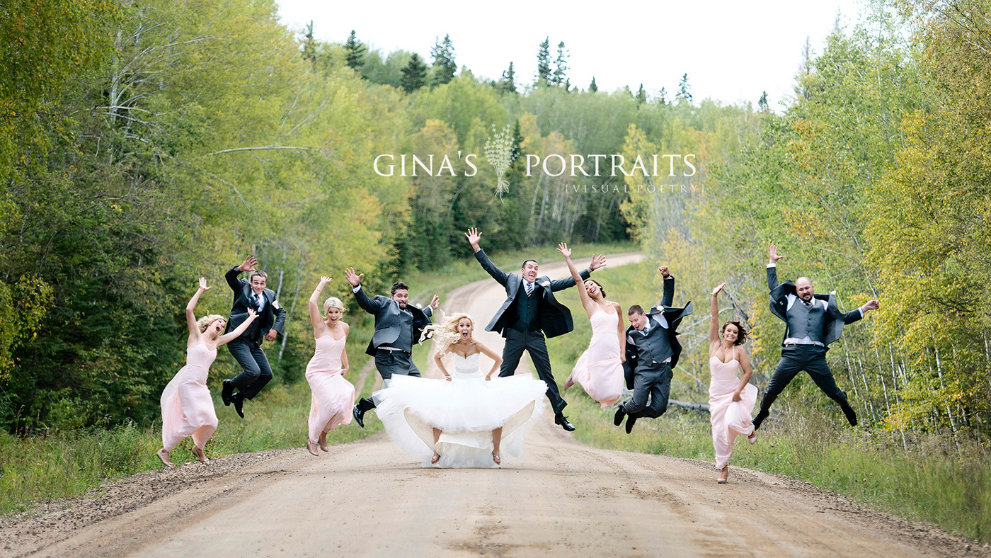 044-Saskatoon_Photographer