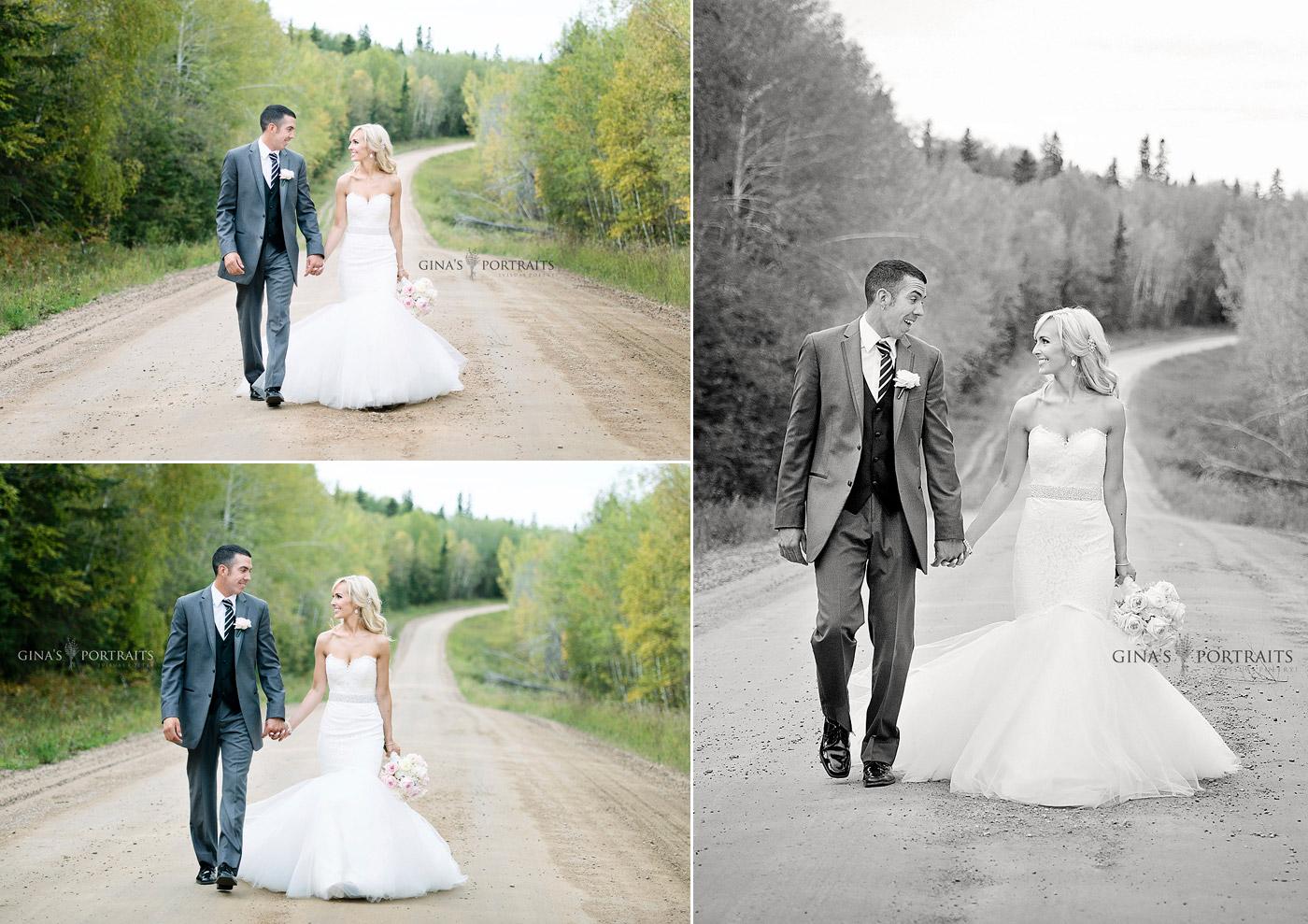 060-Saskatoon_Photographer