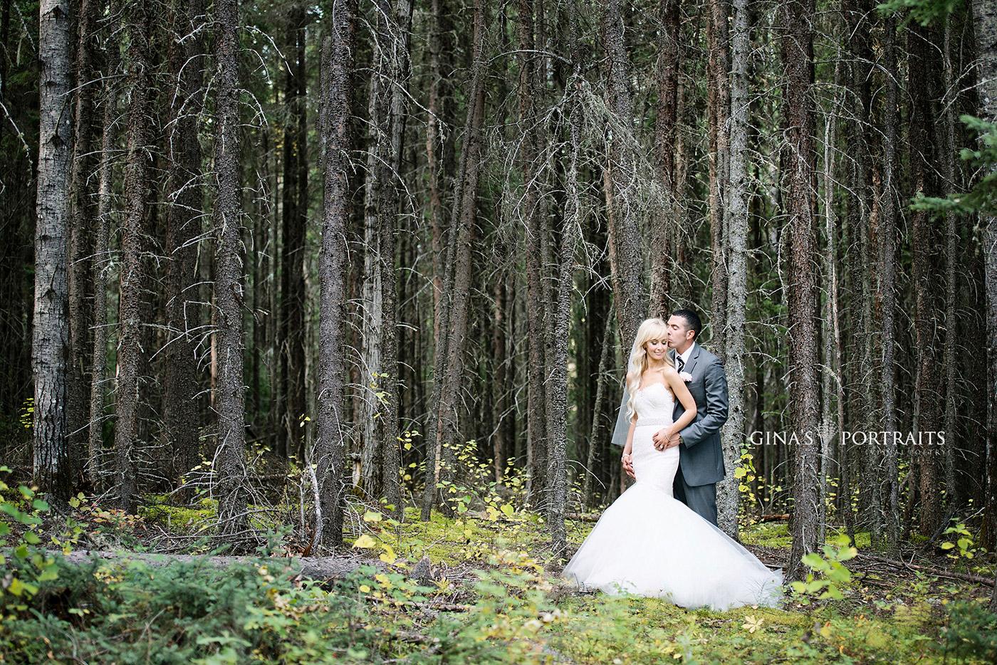 073-Saskatoon_Photographer