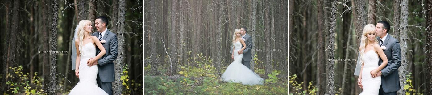 074-Saskatoon_Photographer