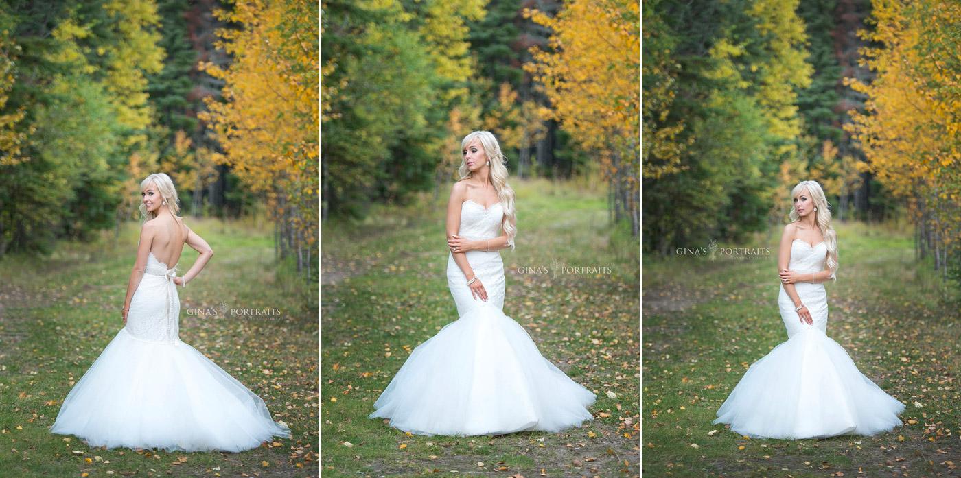 084-Saskatoon_Photographer