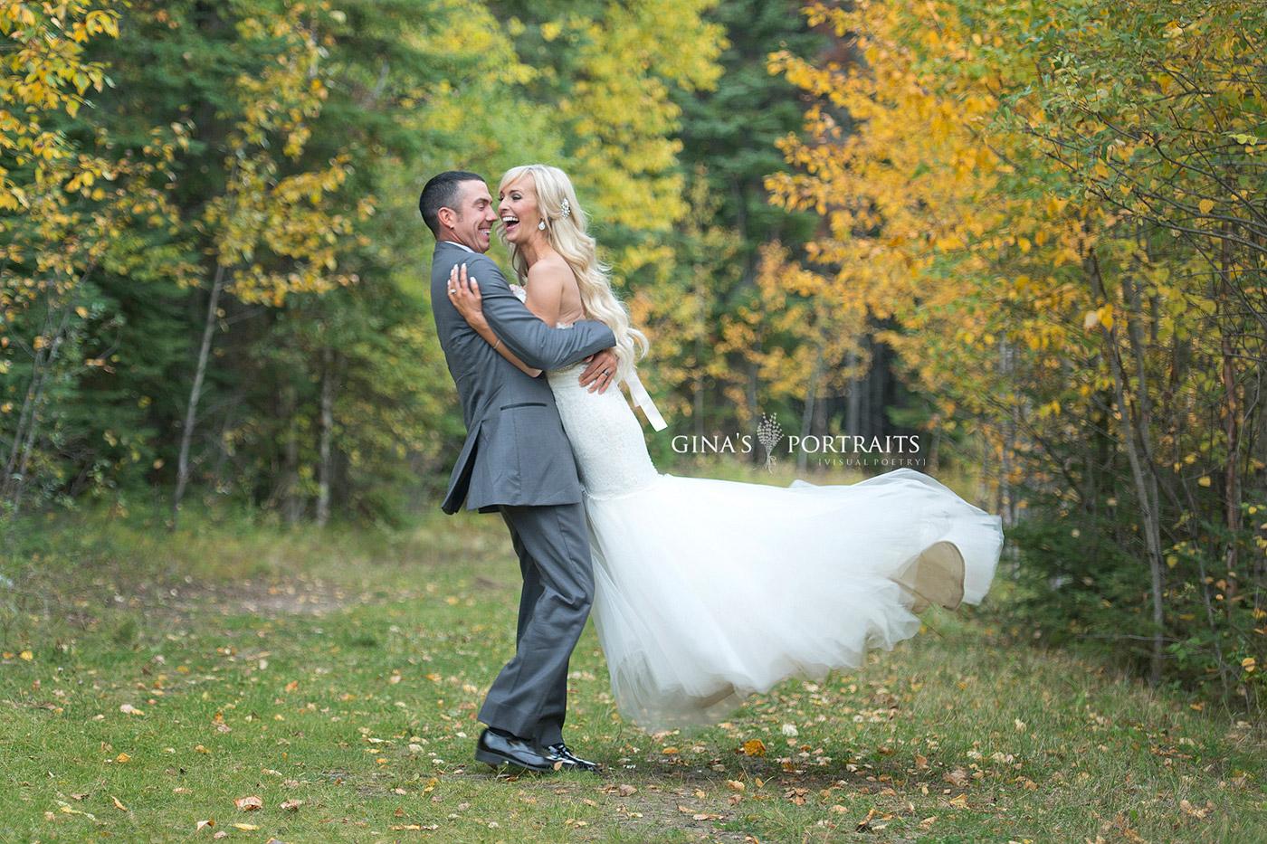 085-Saskatoon_Photographer