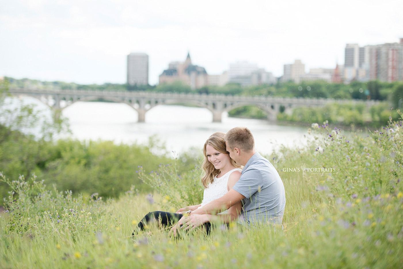 022-Saskatoon_Photographer