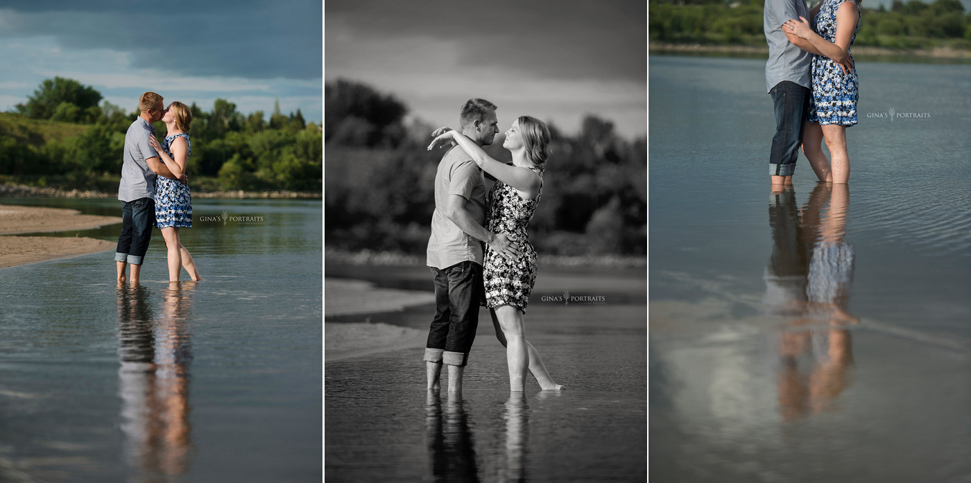 033-Saskatoon_Photographer