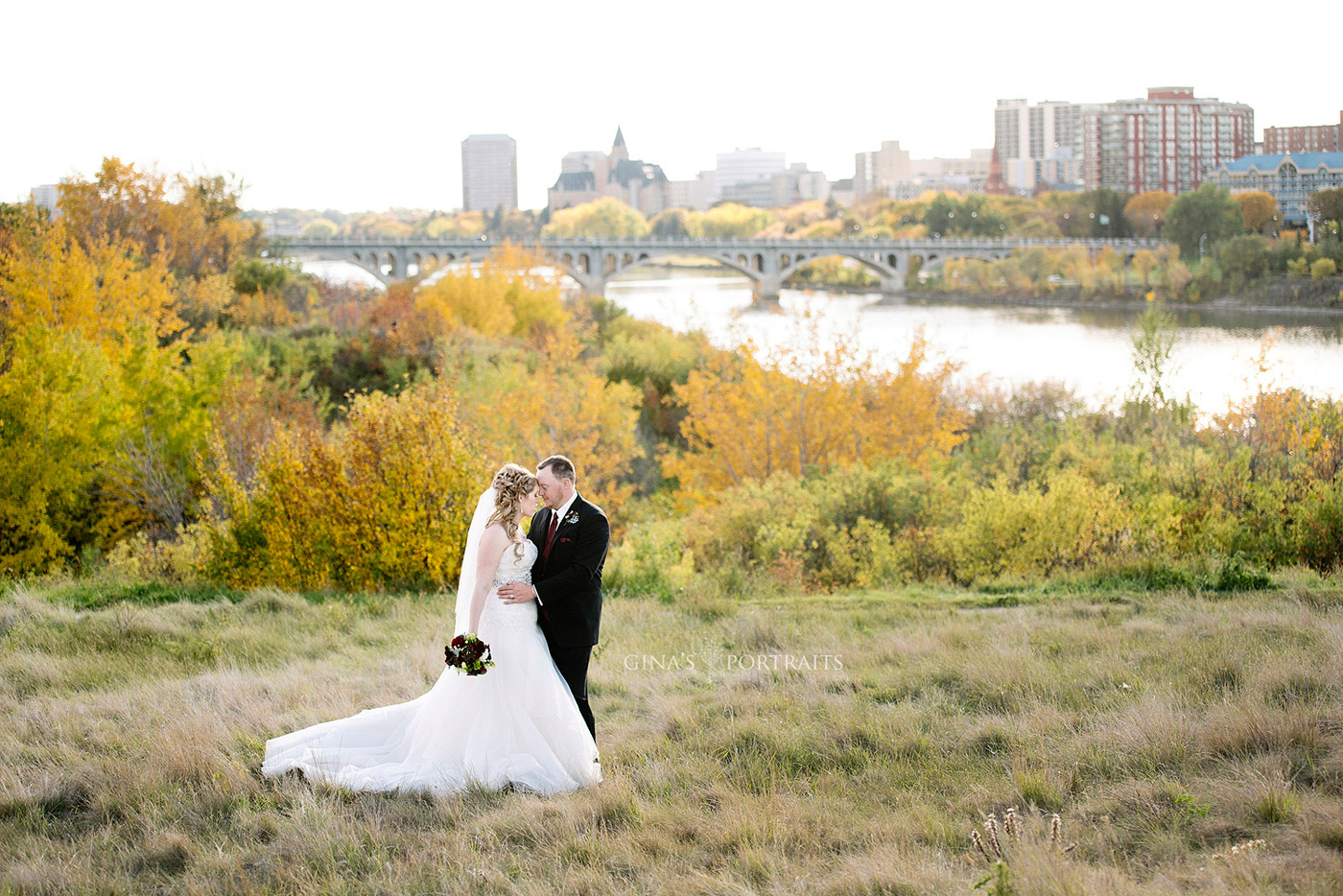 050-Saskatoon_Photographer