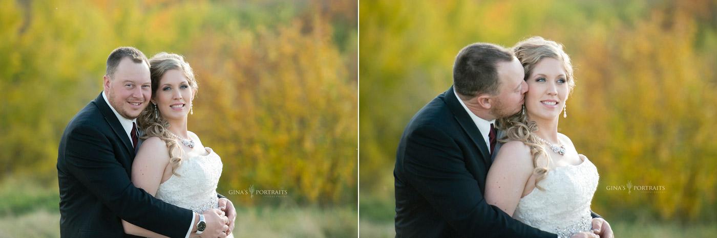 051-Saskatoon_Photographer
