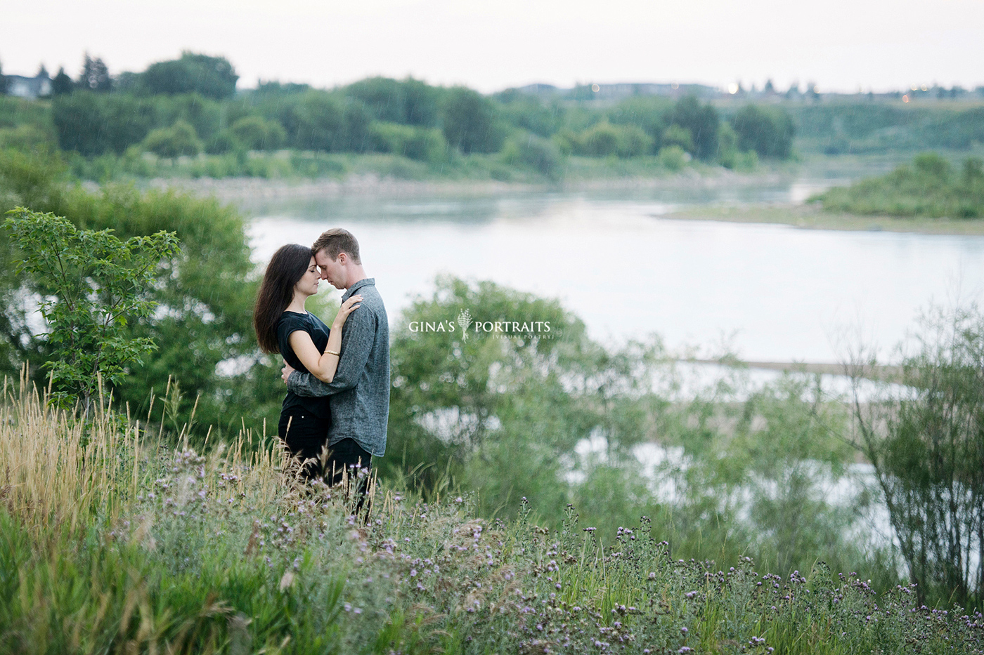 Saskatoon_Wedding_Photographer_037