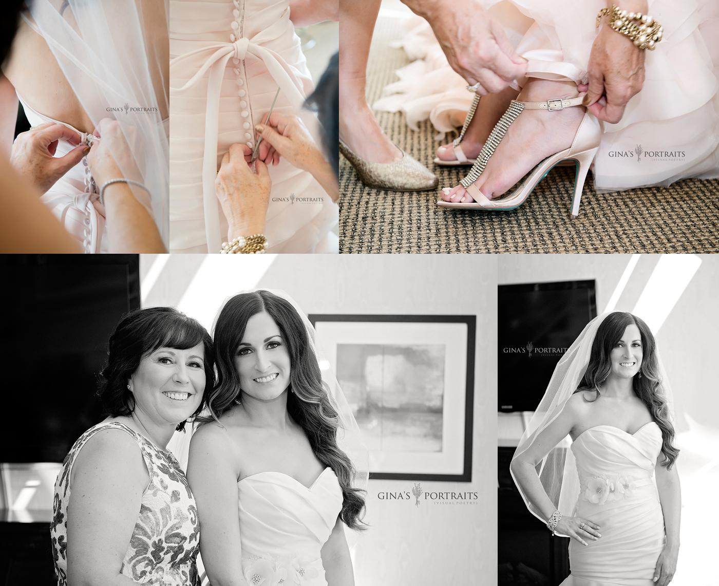 Saskatoon_Wedding_Photographer_comp029