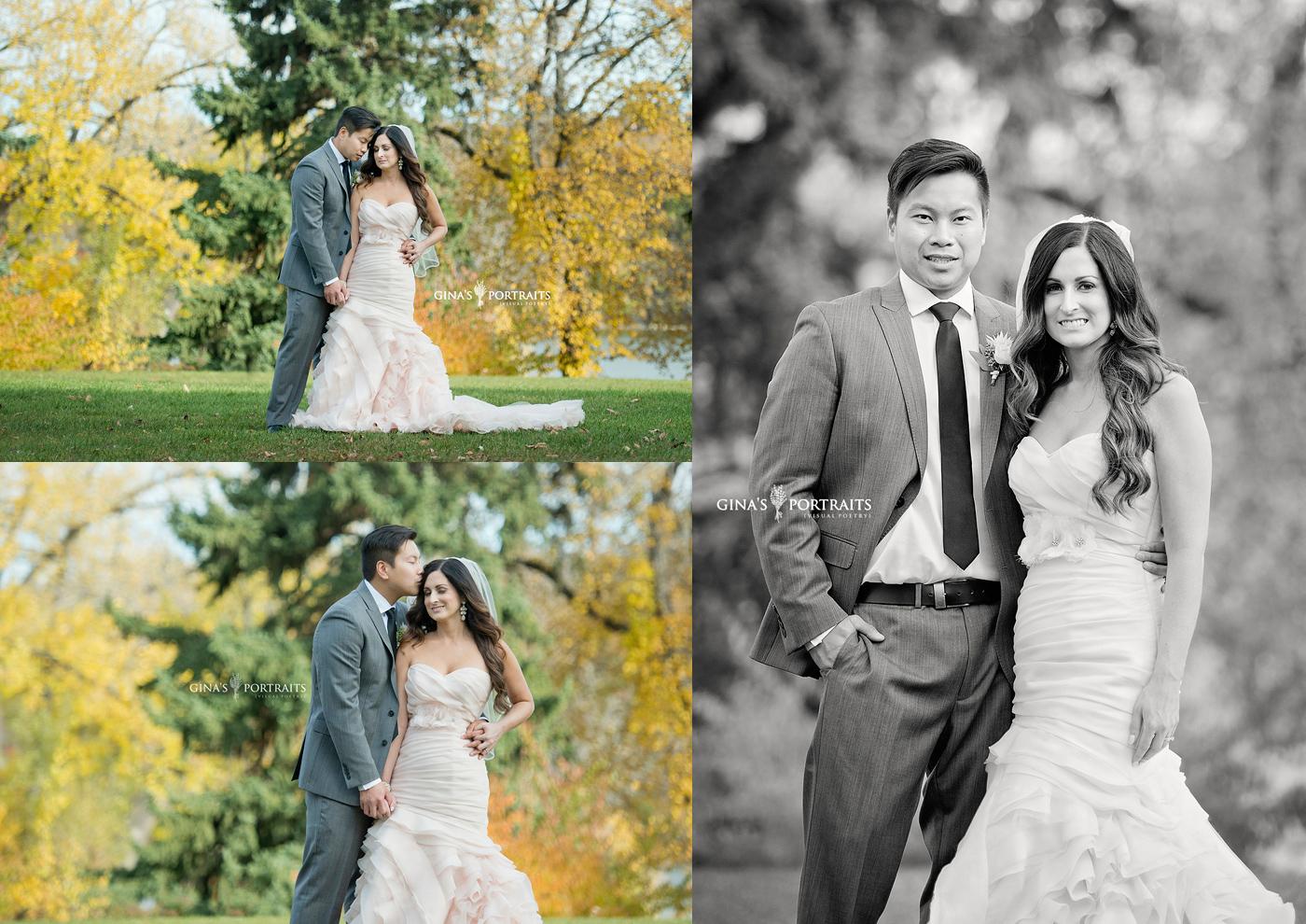 Saskatoon_Wedding_Photographer_comp051
