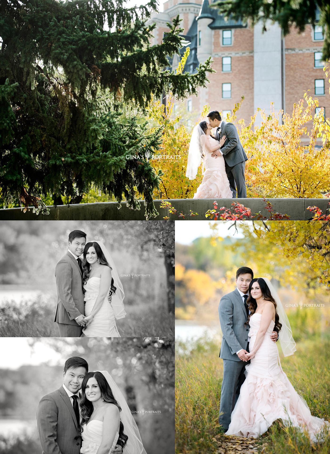 Saskatoon_Wedding_Photographer_comp053