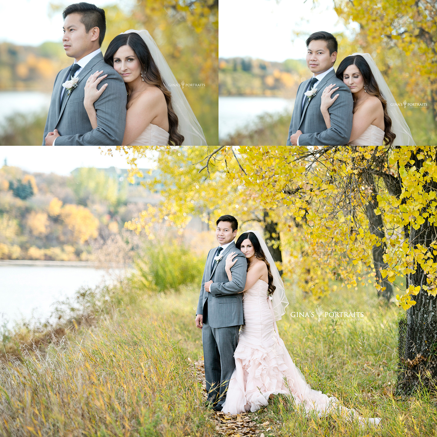 Saskatoon_Wedding_Photographer_comp054
