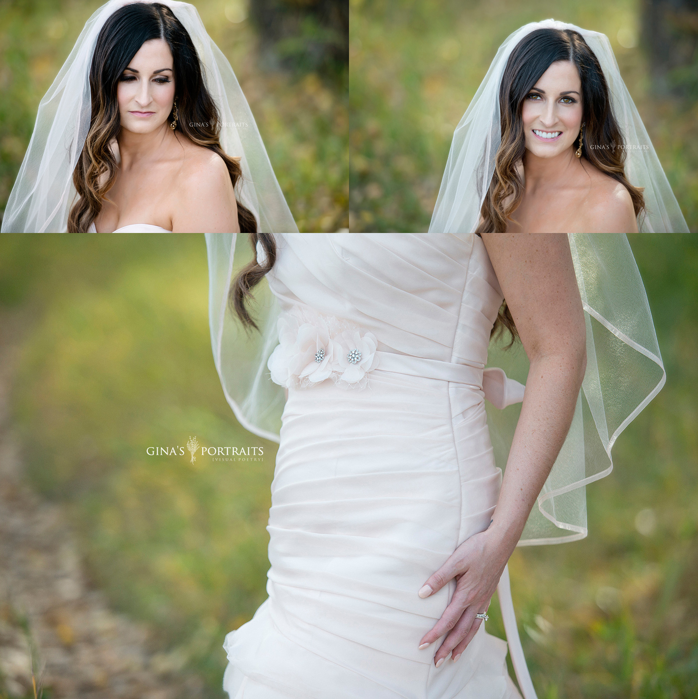 Saskatoon_Wedding_Photographer_comp056