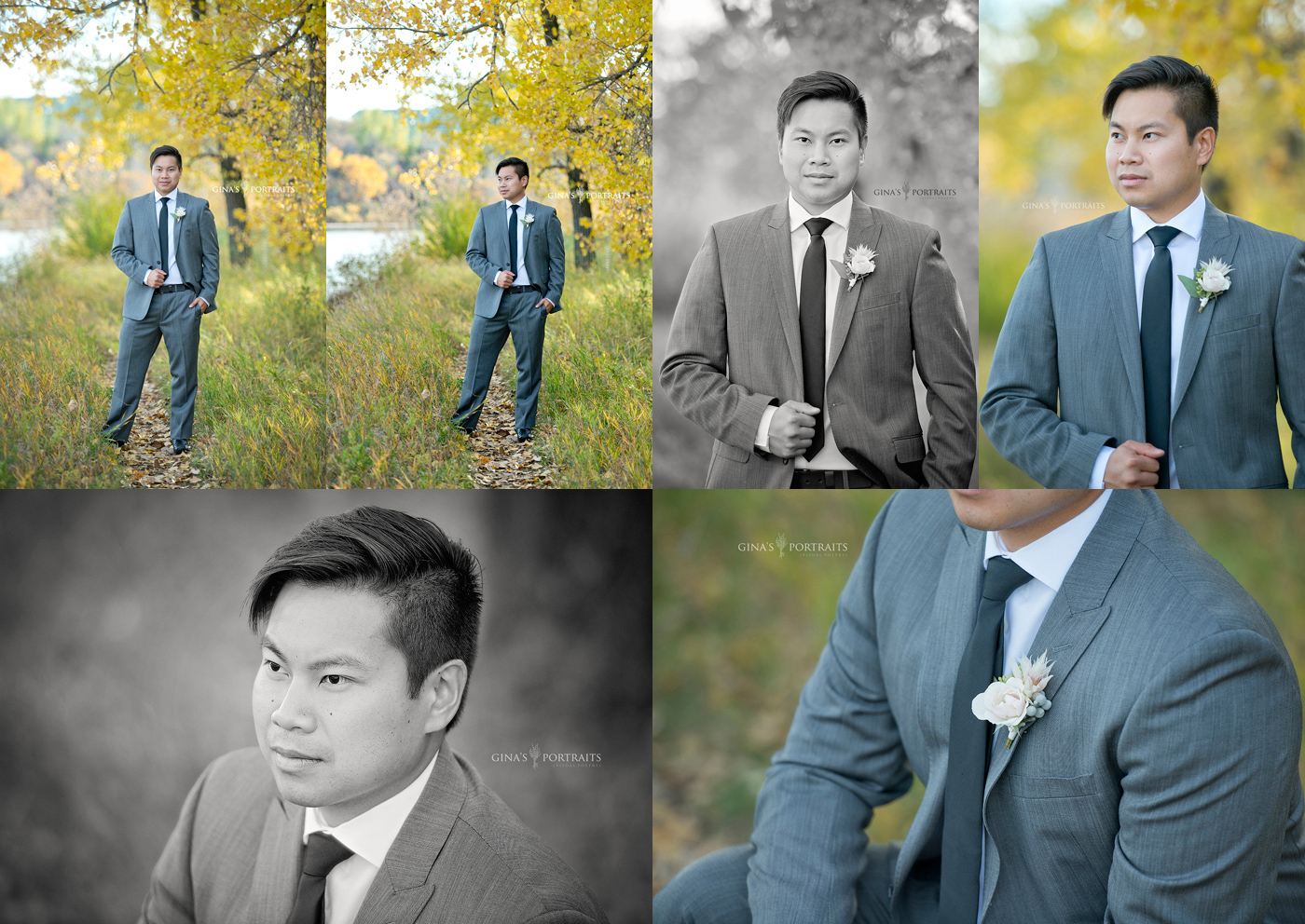 Saskatoon_Wedding_Photographer_comp057