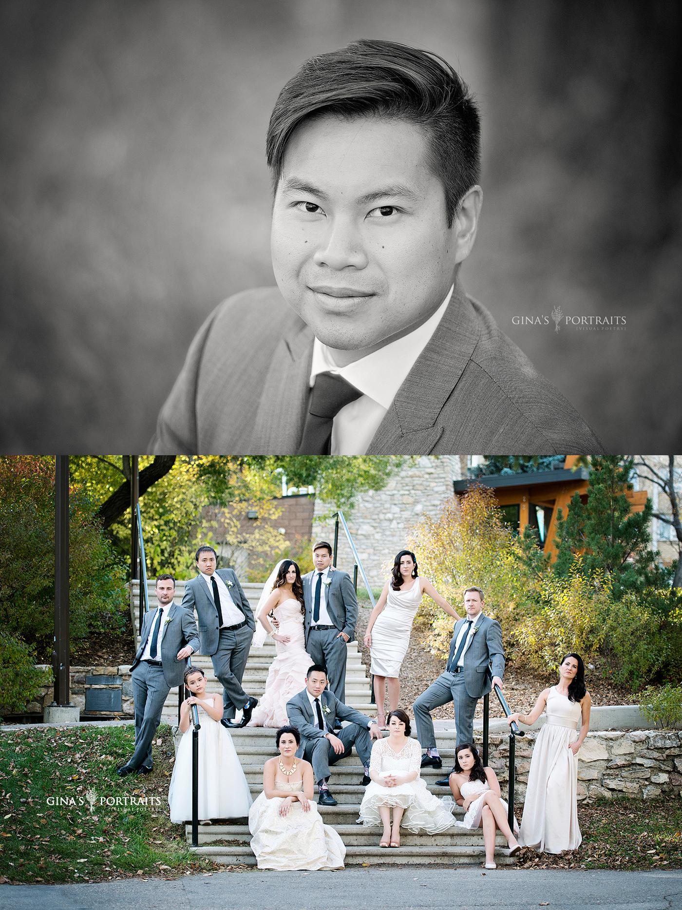 Saskatoon_Wedding_Photographer_comp058