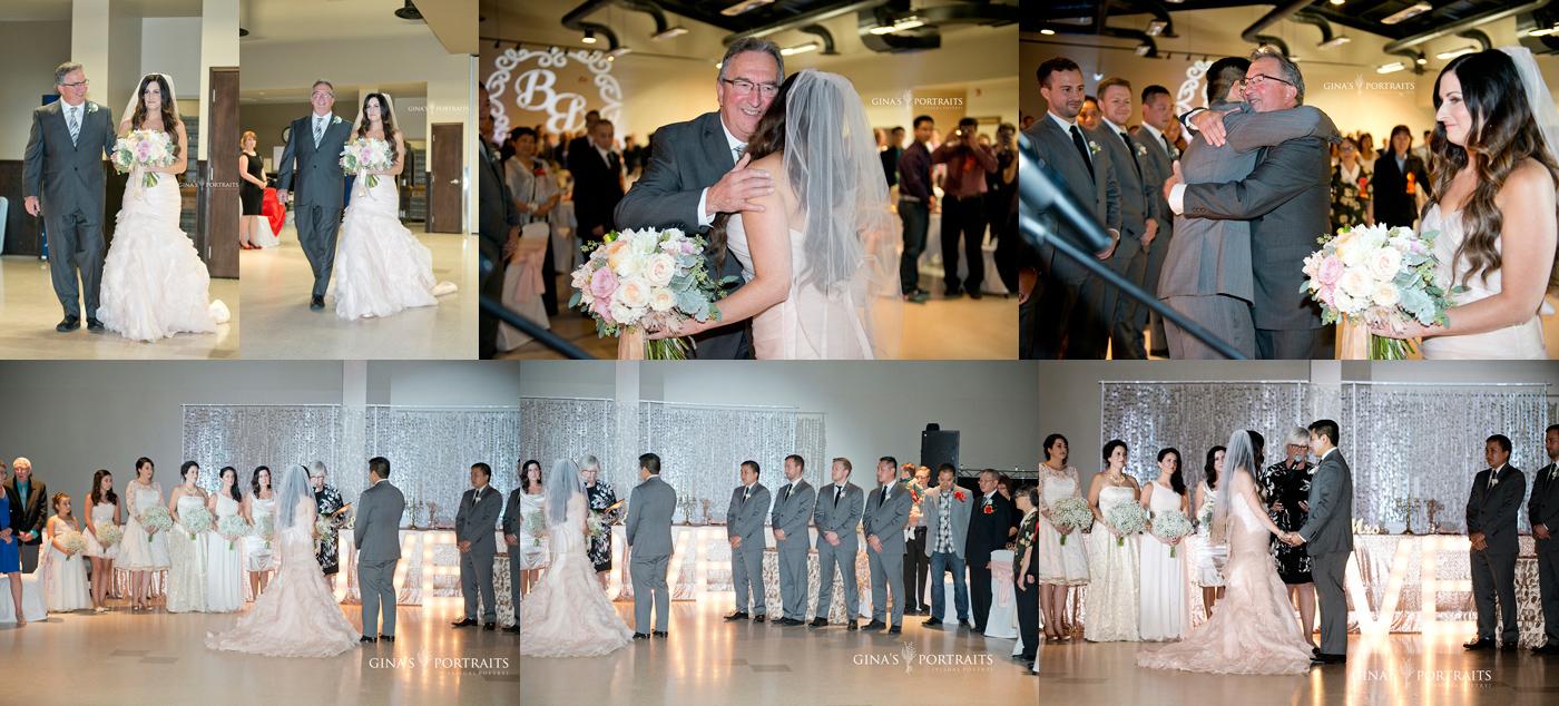 Saskatoon_Wedding_Photographer_comp061