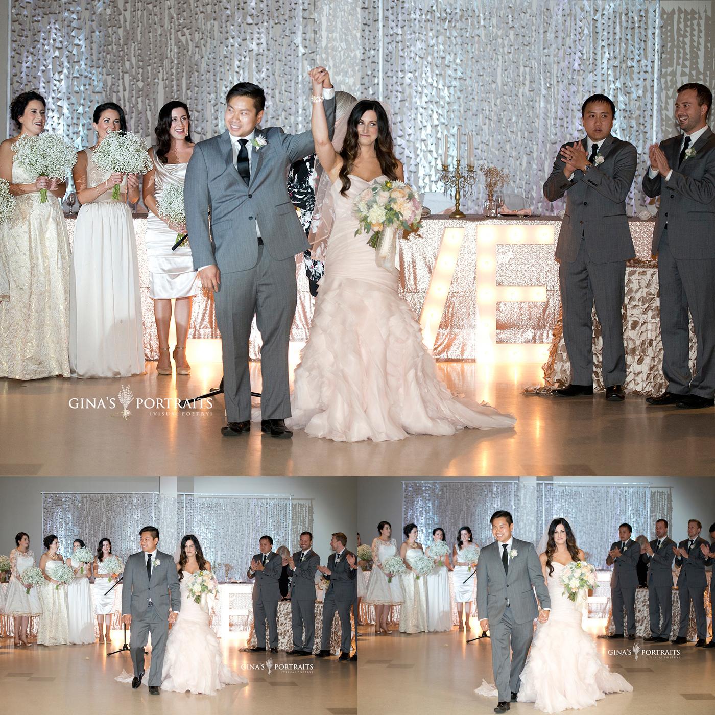 Saskatoon_Wedding_Photographer_comp064