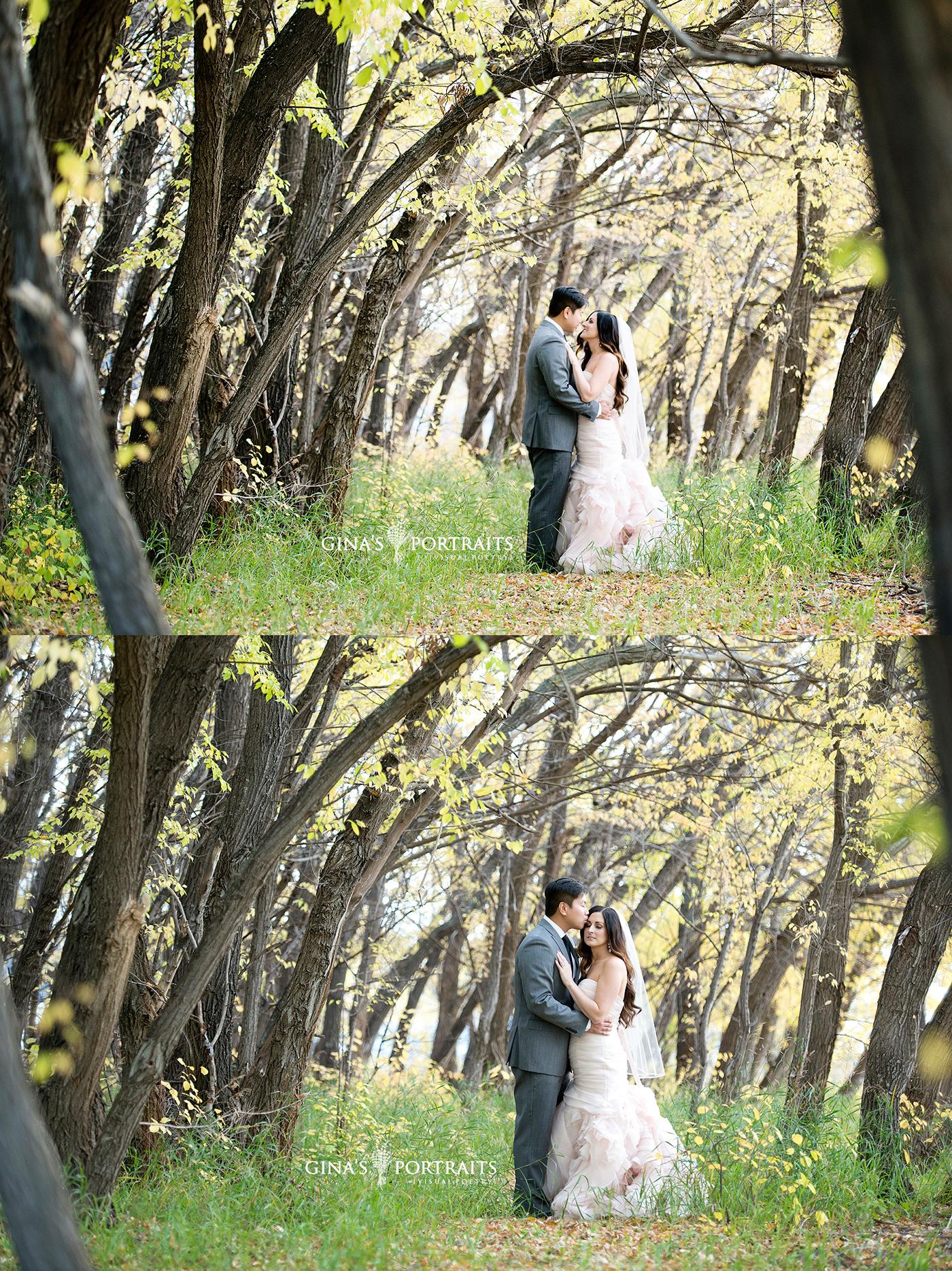 Saskatoon_Wedding_Photographer_comp066