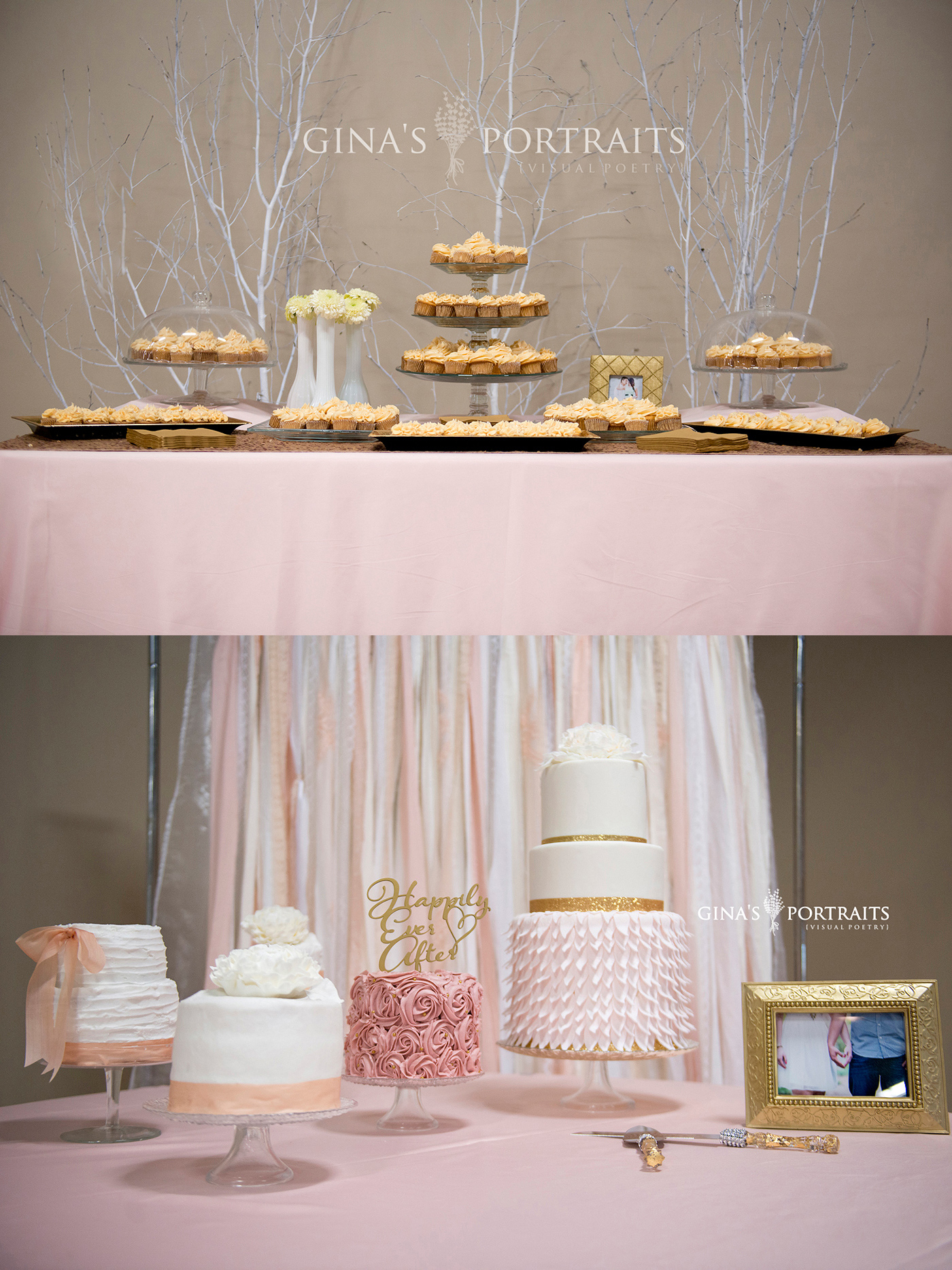 Saskatoon_Wedding_Photographer_comp072