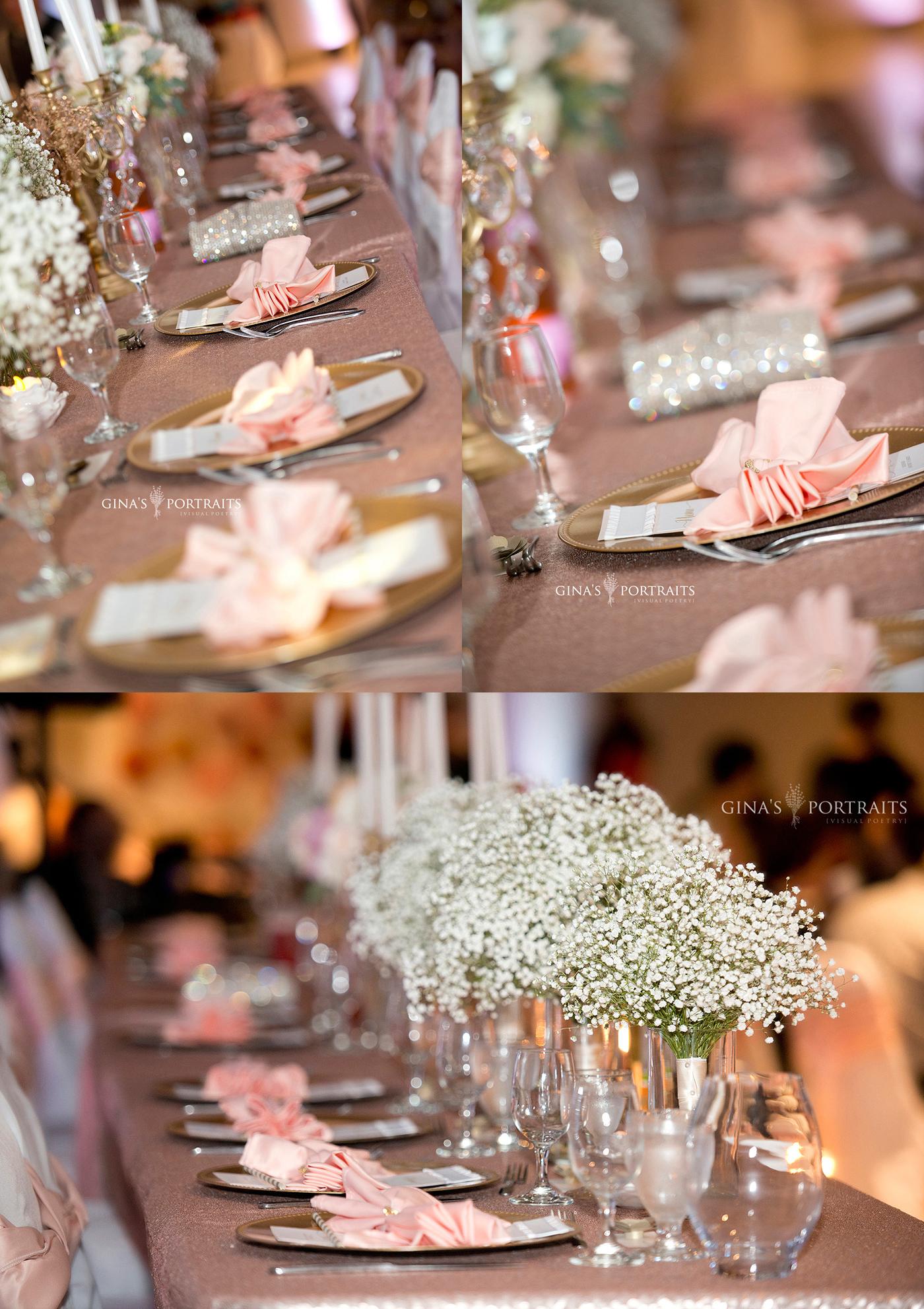 Saskatoon_Wedding_Photographer_comp079