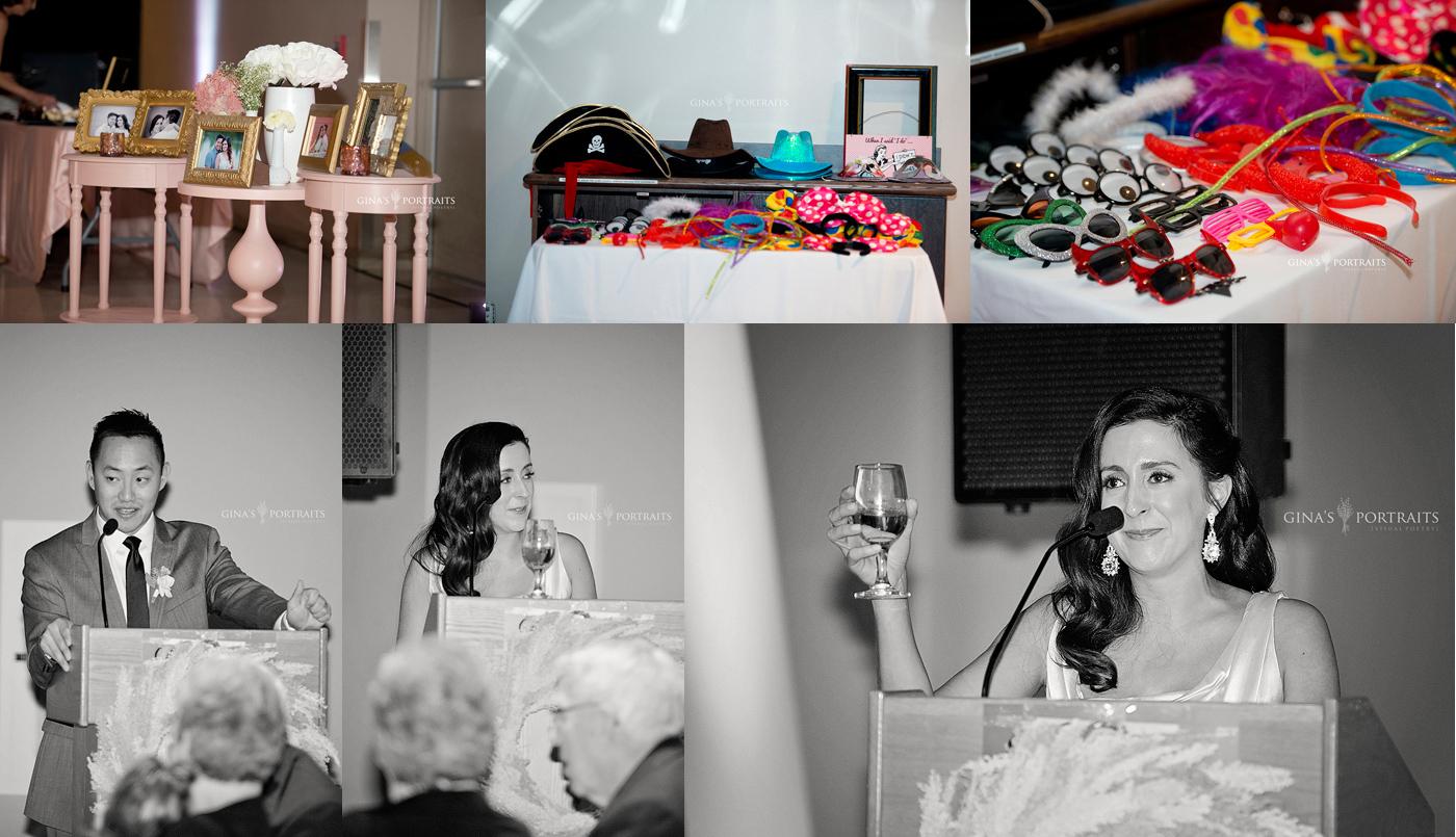 Saskatoon_Wedding_Photographer_comp083