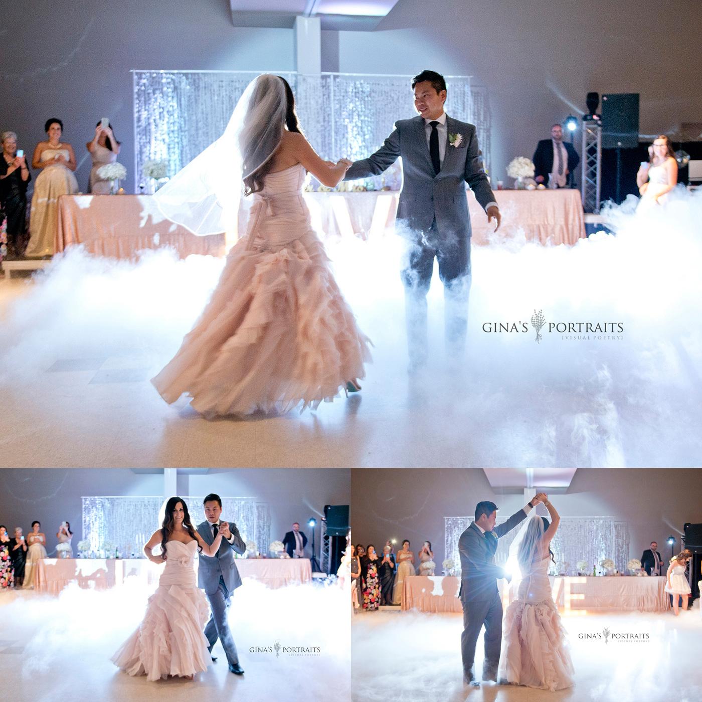 Saskatoon_Wedding_Photographer_comp087