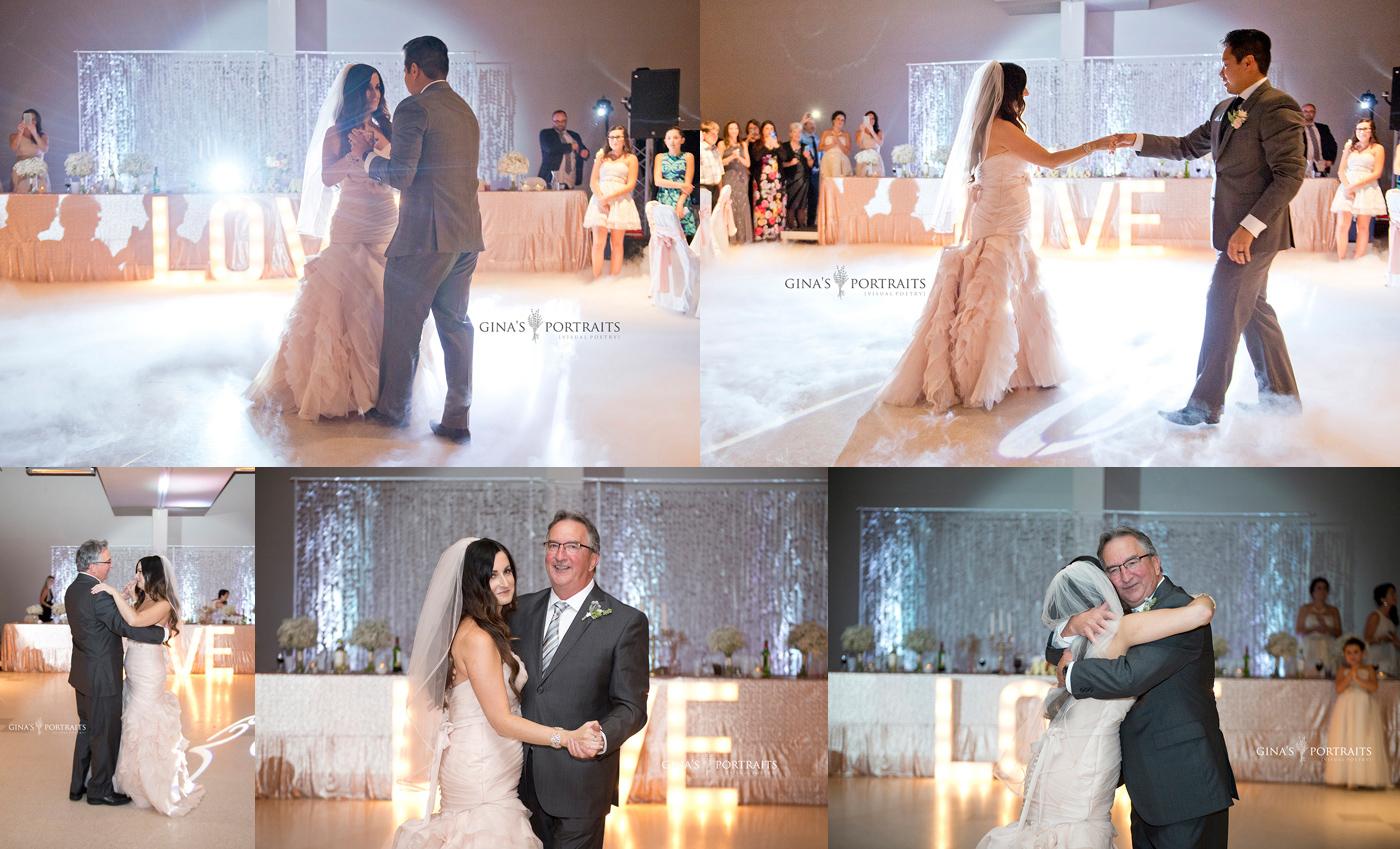 Saskatoon_Wedding_Photographer_comp088