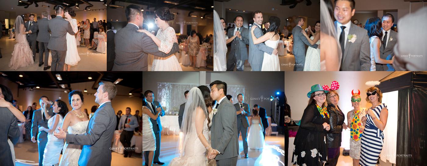 Saskatoon_Wedding_Photographer_comp089