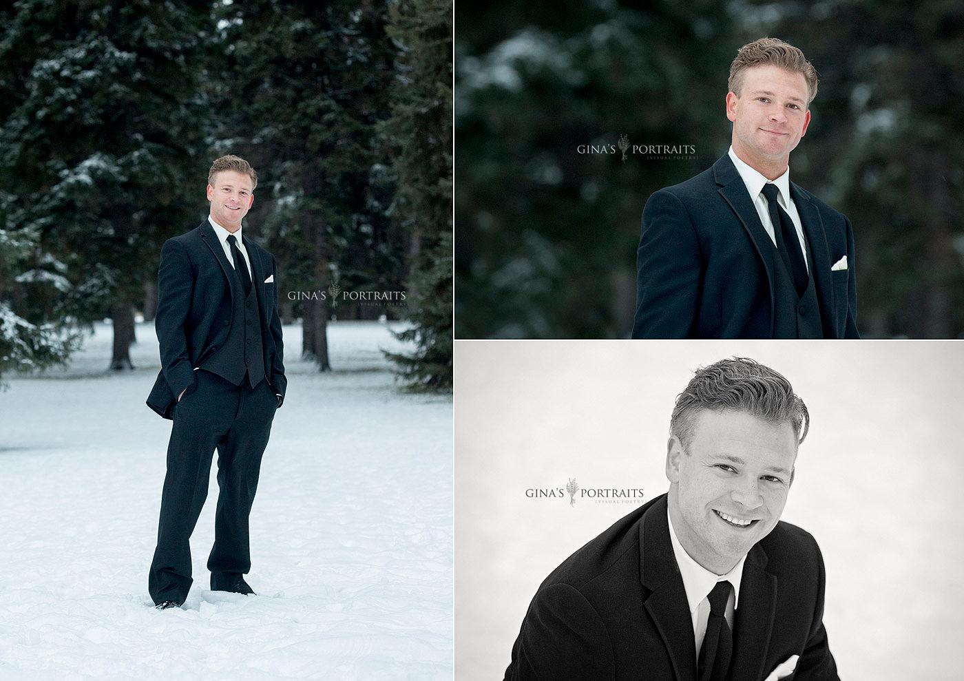 052-Saskatoon_Photographer
