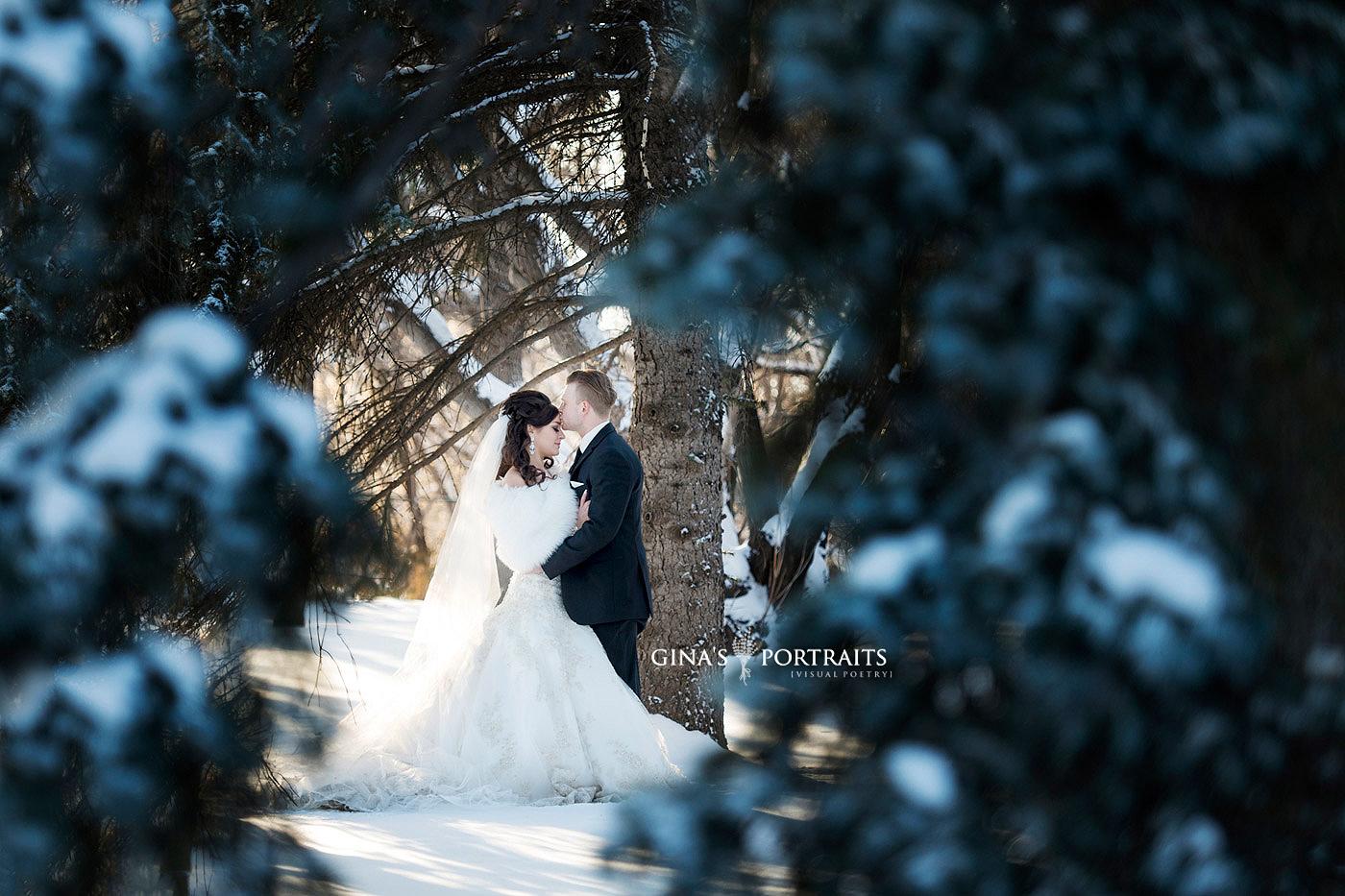 063-Saskatoon_Photographer