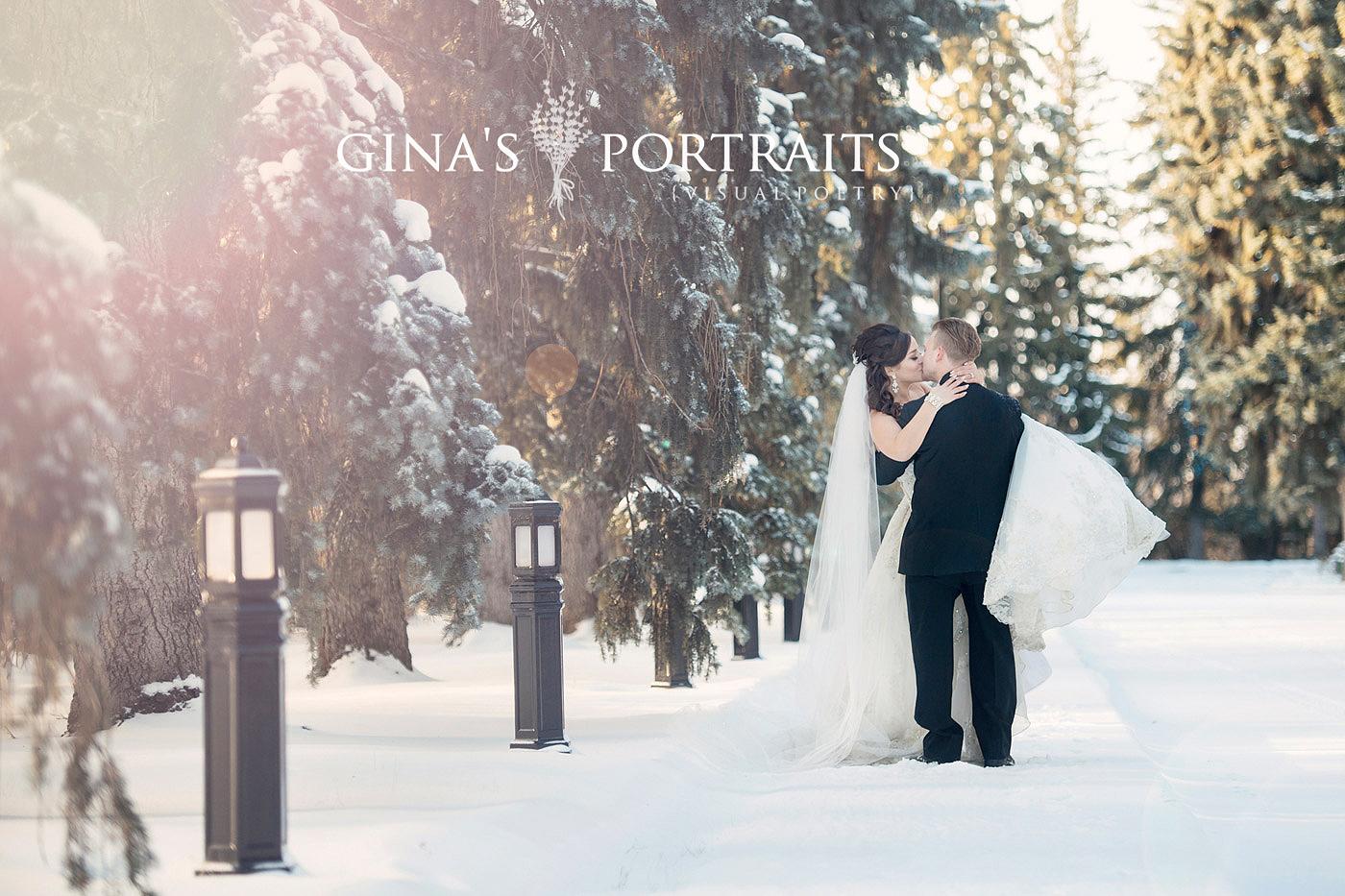 067-Saskatoon_Photographer