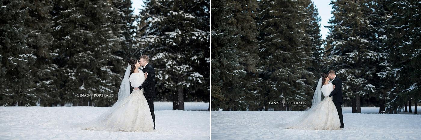 071-Saskatoon_Photographer