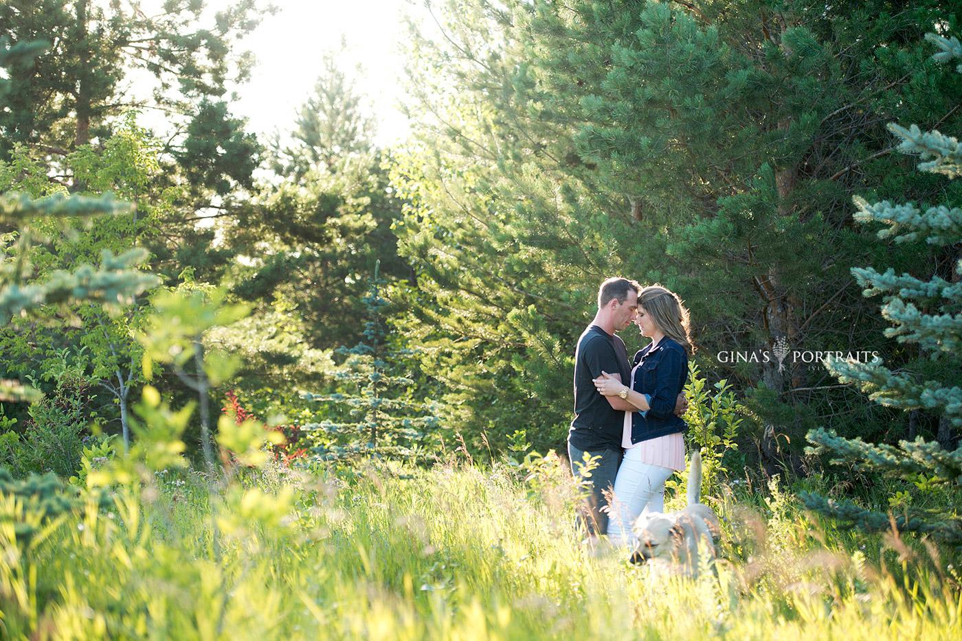 005-Saskatoon_Photographer