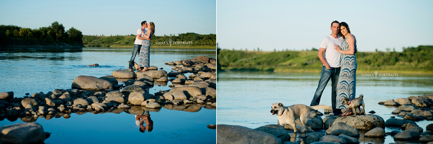 023-Saskatoon_Photographer