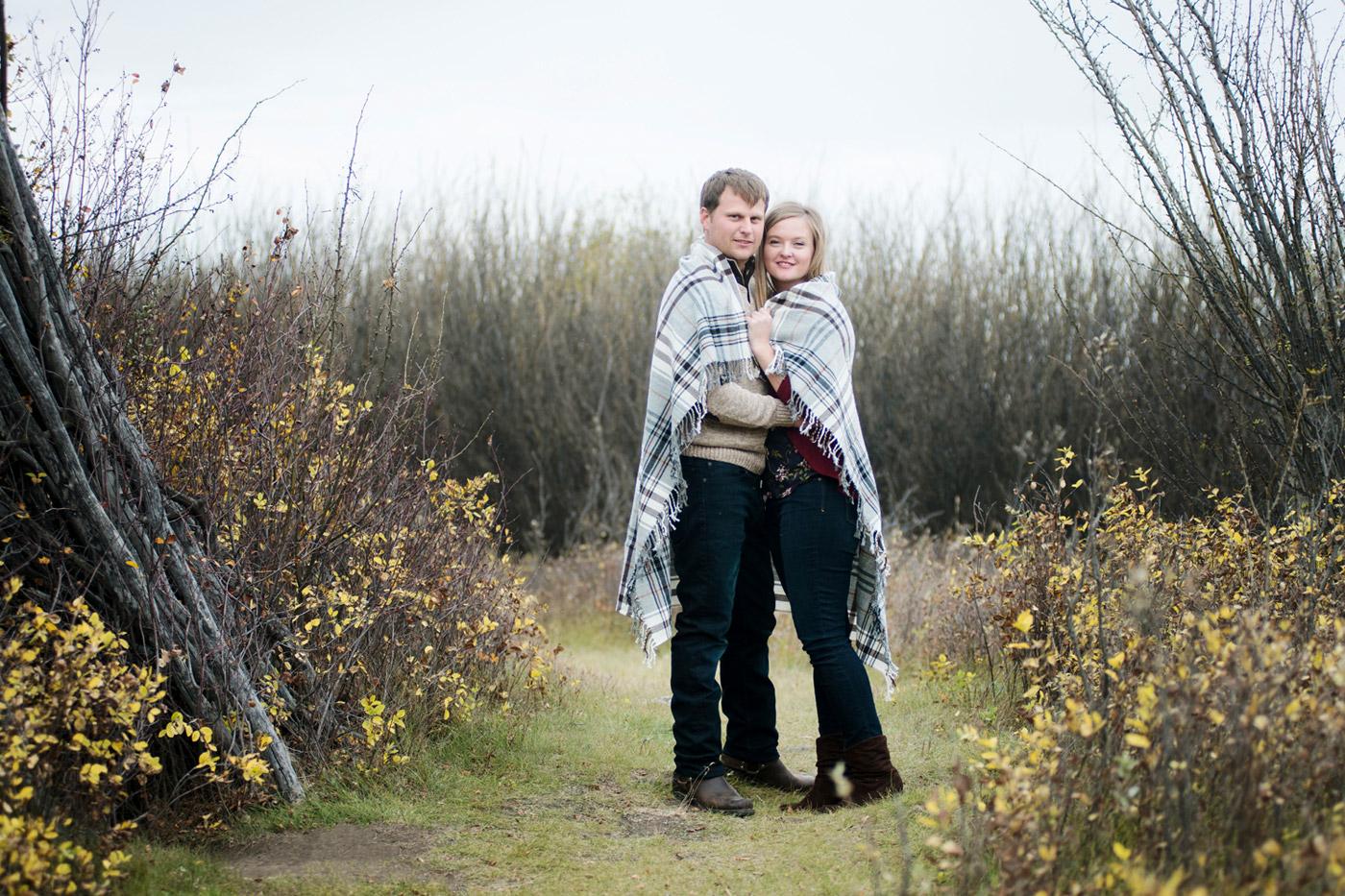 094-Saskatoon_Photographer