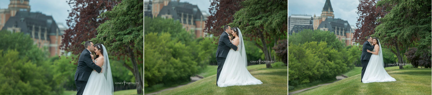 081-Saskatoon_Photographer