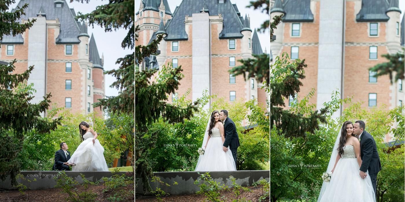 110-Saskatoon_Photographer