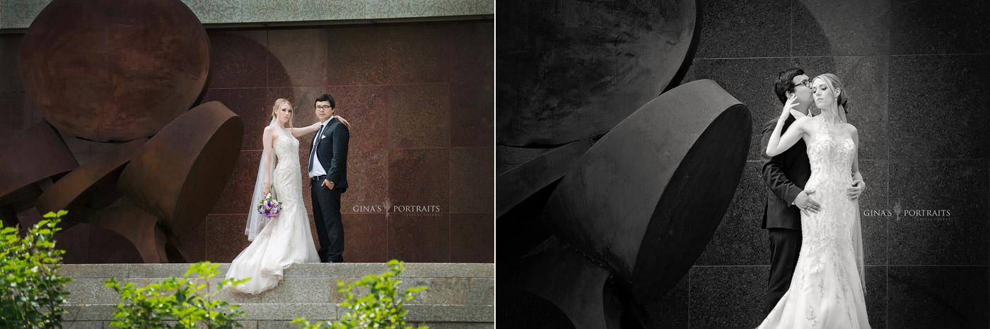 134-Saskatoon_Photographer