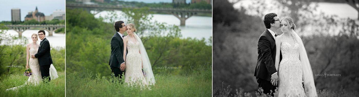 144-Saskatoon_Photographer