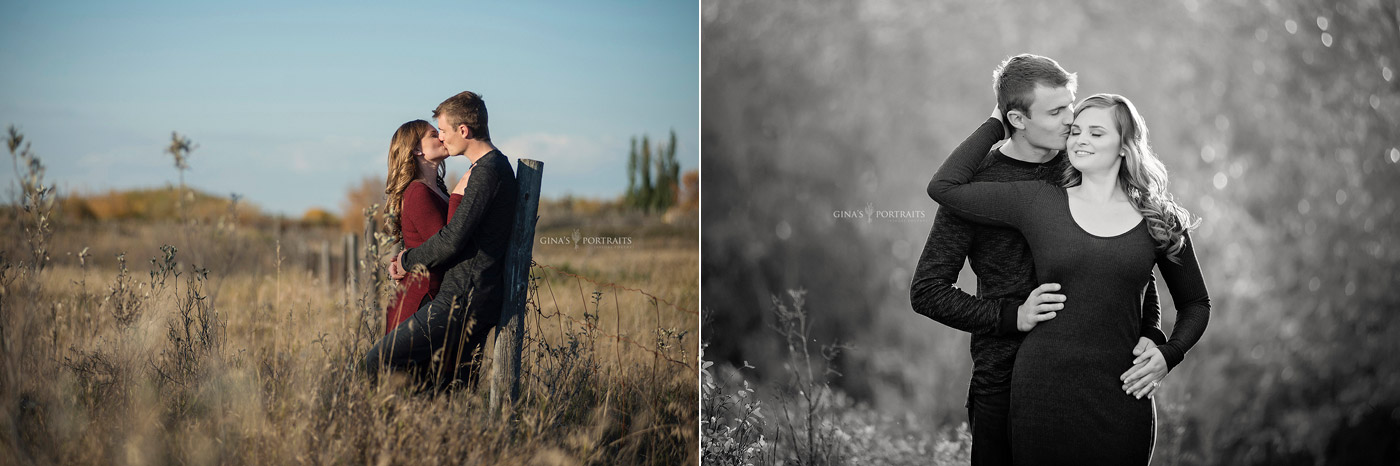 203-Saskatoon_Photographer